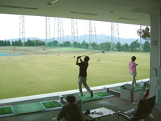 http://www.orange-golf.net/picture/daseki.jpg
